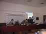CERECO 2014, konferencia